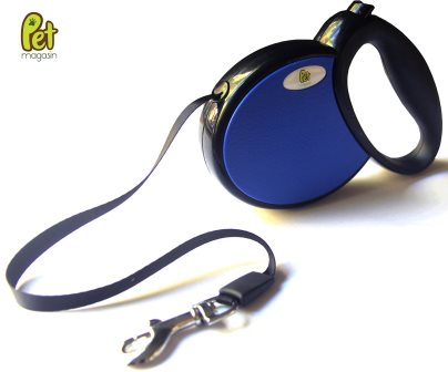 Best Retractable Dog Leashes