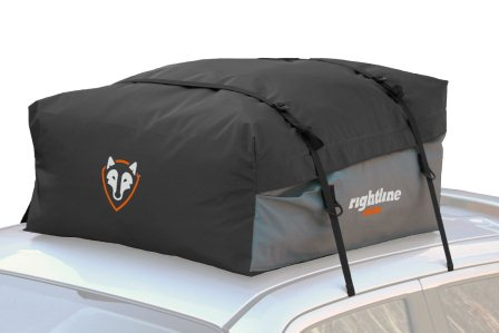 Best Roof Top Cargo Bags For Your Car