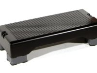 Best Aerobic Steppers For Sale