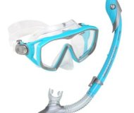 Best Snorkeling Masks