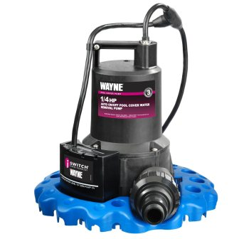 Best Pool Pumps