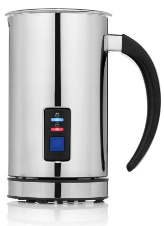 Best Electric Milk Frothers