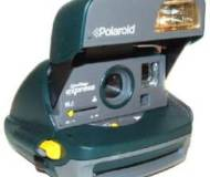 Best Polaroid Instant Camera Reviews