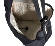 Best Cat Carriers In 2016 Reviews
