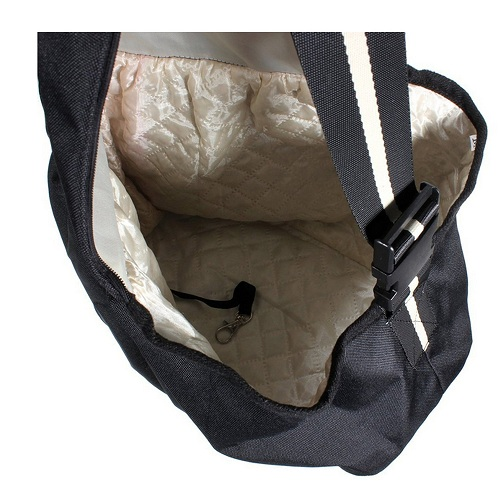 Best Cat Carriers In 2019 Reviews