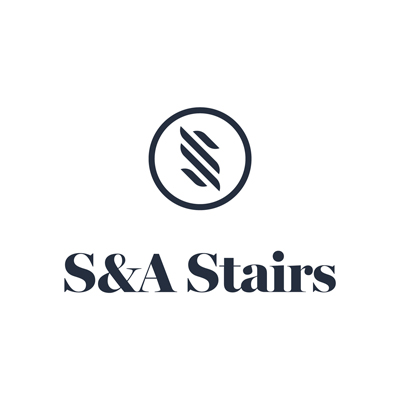 S&A Stairs