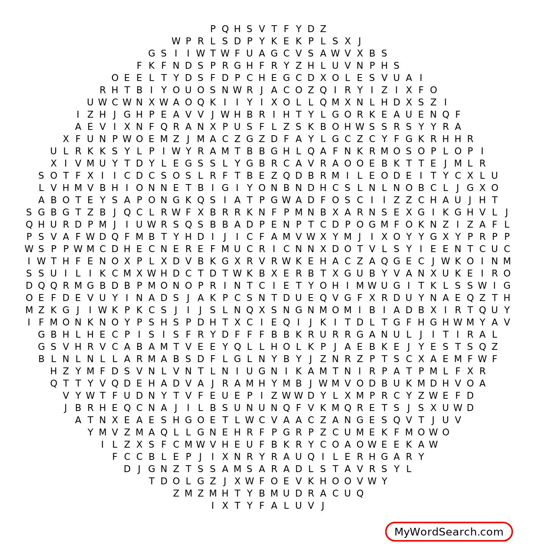 Math Amp Mandalas