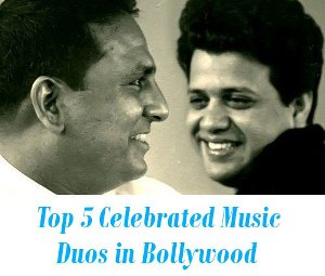celebrated duos of bollywood