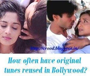 tamil tunes in hindi movies