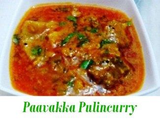 Paavakka Pulincurry