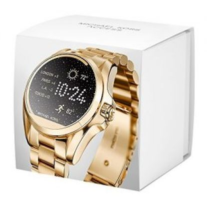 Michael-Kors-Smart-Watch-My-World-Club-Elite
