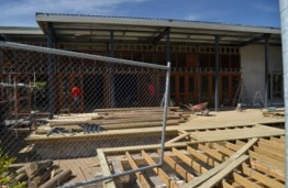 Fiji Construction 3
