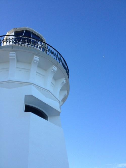 Smokey Cape Lighthouse - Northern NSW