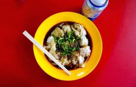 Singapur-Spica-Wanton-Chinatown