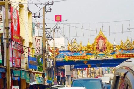 Bangkok, Tipps, Tips, to do,