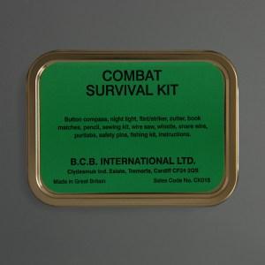 Überlebenswerkzeug grande