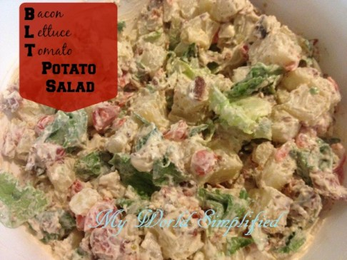 BLT-potato-salad