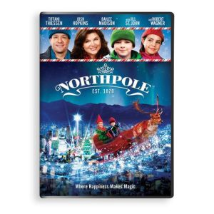 northpole-est-1820-root-dv82866_1470_1