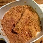 stuffed french toast sticks graham coating