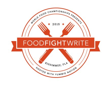 2015-Food-Fight-Write-Logo