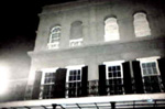 Haunted-New_Orleans2