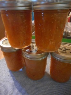 yellow-pear-tomato-jam-002