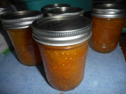 yellow-pear-tomato-jam-005