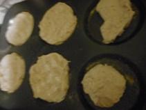 french-bread-rolls-003