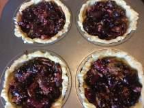 cherry-tarts-unbaked