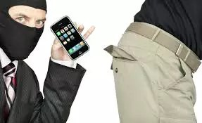HOW TO TRACE A MISSING OR STOLEN PHONE 1