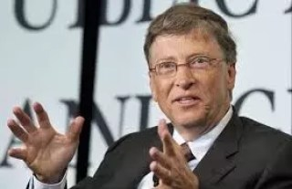 HOW I WORK BY BILL GATES 2