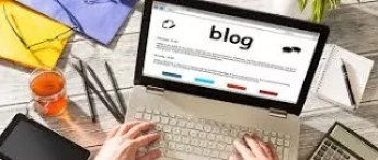 HOW TO BE A GOOD BLOGGER 3