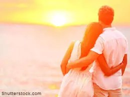 Tips On How To Strengthen Your Relationship 3