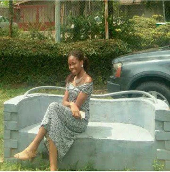HAPPY BIRTHDAY JANNA ONYEMAOBI 5