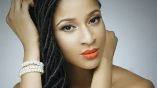 YOU NEED TO CHECK THIS NIGERIAN ACTRESSES' STYLES 2