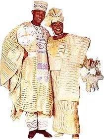 Back To The Ancient Fashion Landmark 1