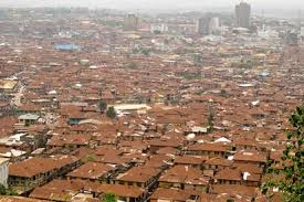 The History Of Ibadan- The City Of Heroes 1