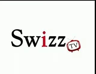 SWIZZ TV 1