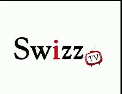 SWIZZ TV 2