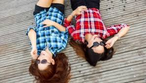 10 THINGS YOU SHOULD KNOW BEFORE DATING SOMEONE IN AN OPEN RELATIONSHIP 1