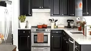 24 KITCHEN TIPS AND TRICKS 1