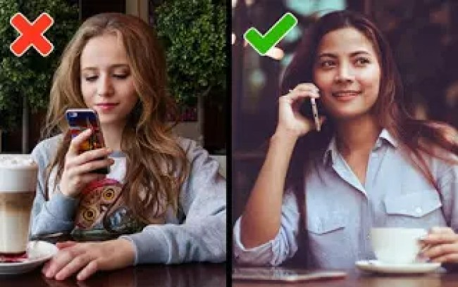 8 SECRET WHATSAPP TRICKS YOU NEED TO TRY 2