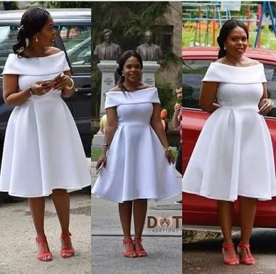 SMART LADIES, SMART DRESSES 4