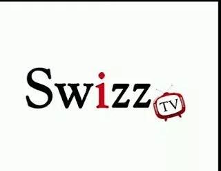 BOWEN BEAUTY PAGEANT GRAND FINALE AS COVERED BY SWIZZ TV 2
