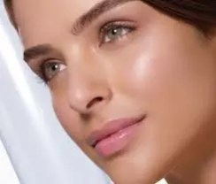 8 SKIN CLEARING REMEDIES YOU SHOULD KNOW 2