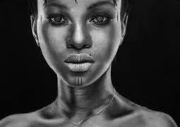 THE VOICES OF BROKEN GIRLS - JANNA ONYEMAOBI 9
