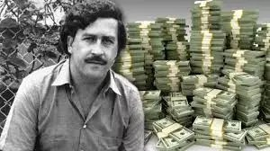 THINGS YOU NEED TO KNOW ABOUT PABLO ESCOBAR 1