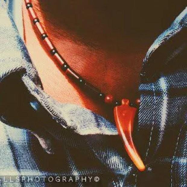 BOWEN ENTREPRENEURS 1.35 - DAVID VERRALLS PHOTOGRAPHY 8