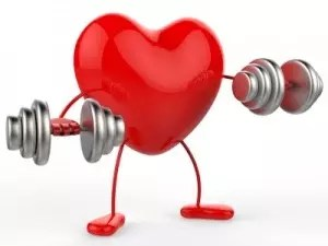 5 AMAZING TIPS FOR STAYING HEALTHY 1