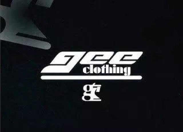 BOWEN ENTREPRENEURS 1.21 - GEE CLOTHING 2